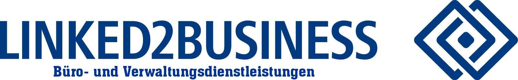 Linked2Business Büro- und Verwaltungsdienstleistungen